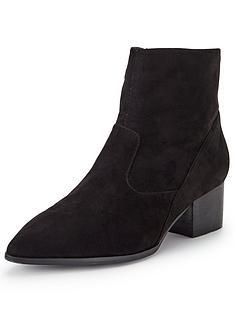 shoe-box-paisley-mid-block-heel-point-suedette-boots