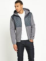 Nike Winterized Full Zip Hoody