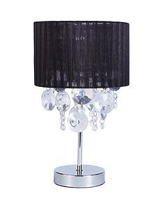 annabelle-table-lamp