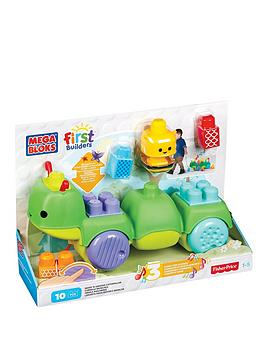 mega-bloks-first-builders-move-n-groove-discoveries-caterpillar
