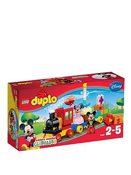 lego-duplo-mickey-and-minnie-birthday-parade-10597