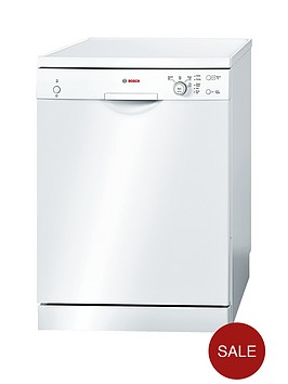 bosch-sms40c32gbnbsp12-place-full-size-dishwasher-white