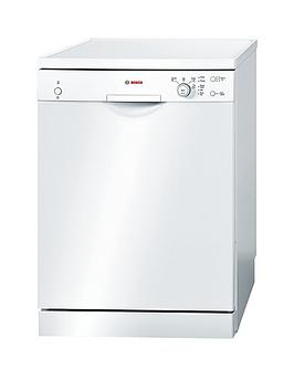 bosch-sms40c32gbnbspactivewater-12-place-full-size-dishwasher-whitenbsp