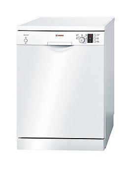 bosch-sms50c12uk-12-place-full-size-dishwasher-white