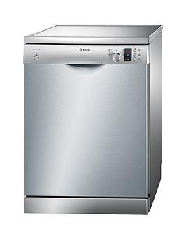 bosch-sms50c18uk-12-place-dishwasher-silver