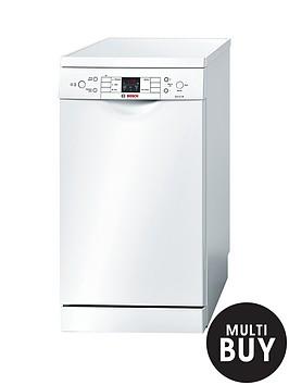 bosch-sps53m02gb-9-place-slimline-dishwasher-white