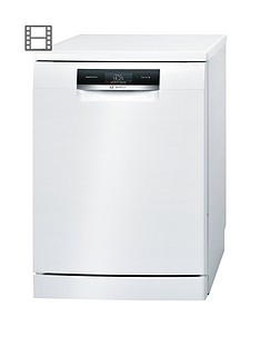 bosch-sms88tw02gnbsp14-place-dishwasher-white
