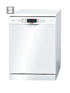 bosch-sms69m22gb-13-place-dishwasher-white