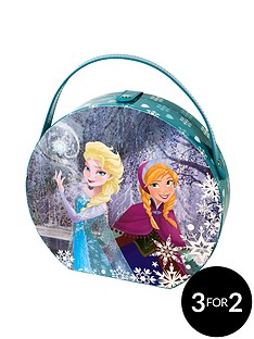 disney-frozen-disney-frozen-forever-sisters-make-up-case