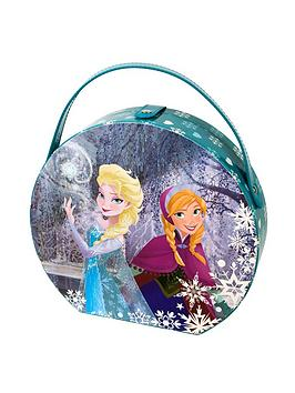 disney-frozen-forever-sisters-make-up-case