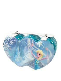 disney-frozen-disney-frozen-follow-your-heart-cosmetic-set