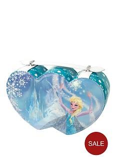 disney-frozen-disney-frozen-follow-your-heart-cosmetic-set