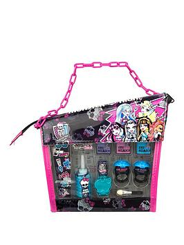 monster-high-fashion-fright-beauty-bag