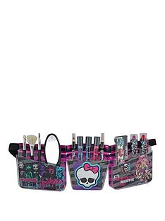 monster-high-we-are-monsters-make-up-belt