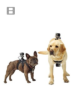 gopro-fetch-dog-harness-for-all-gopro-camera