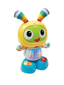 fisher-price-bright-beats-dance-and-move-beatbo-toddler-toy