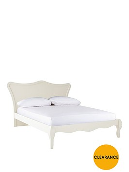 roanne-solid-wood-bed-frame-with-optional-mattress