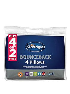 silentnight-silentnight-buy-4-get-2-free-pack-of-pillows-6-pack