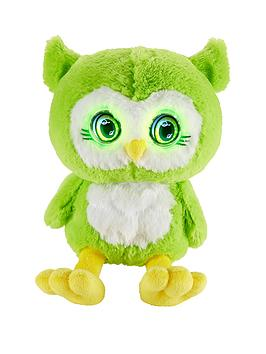 bright-eyes-owl