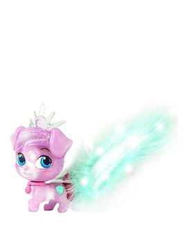disney-princess-palace-pets-palace-pets-magical-light-up-pets-matey