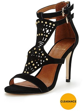 kg-embellished-gladiator-sandals