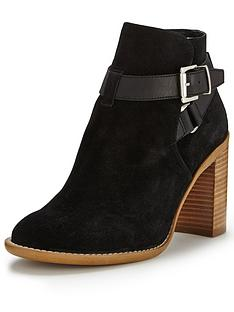 kg-scarlett-suede-ankle-boot