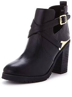 miss-kg-bonjour-cut-out-ankle-boot