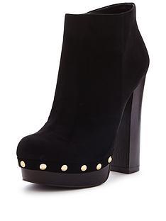 miss-kg-slade-platform-ankle-boot