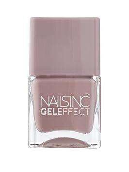 nails-inc-gel-effect-nail-polish-14ml-porchester-square