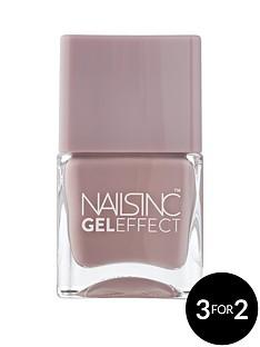 nails-inc-porchester-square-gel-effect-nail-polish