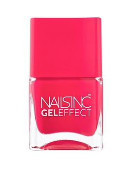 nails-inc-covent-garden-place-gel-effect-nail-polish
