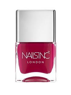 nails-inc-nail-polish-14ml-piccadilly-circus
