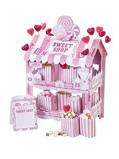 sweet-shop-pink-treat-stand