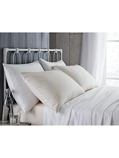 bianca-cottonsoft-housewife-pillowcase-pair