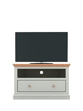 hannah-corner-tv-unit-sageoak-effect-44-inch