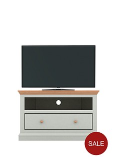 hannah-corner-tv-unit-sageoak-effect-fits-up-to-44-inch-tv