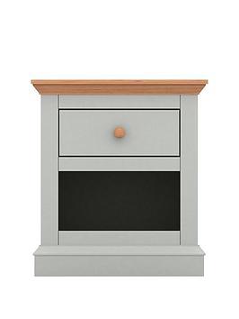 hannah-lamp-table-sageoak-effect