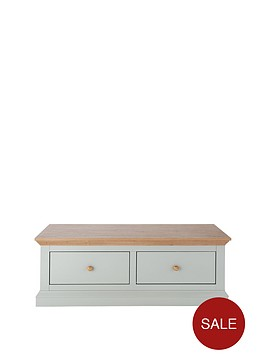 hannah-2-drawer-storage-coffee-table-sageoak-effect