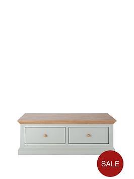 hannah-2-drawer-storage-coffee-table-sageoak-effect