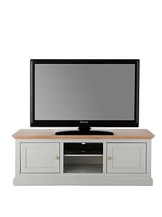 hannah-wide-tv-unit-sageoak-effect-fits-up-to-70-inch-tv