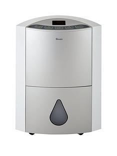 swan-sh3040-20-litre-dehumidifier-grey