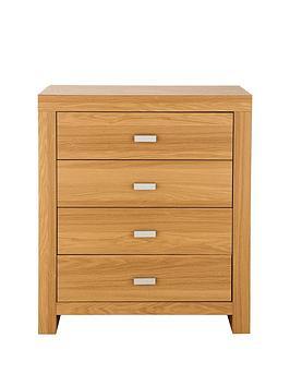 hexton-4-drawer-chest