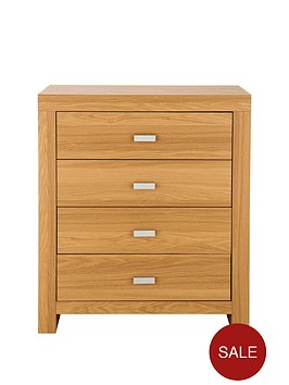hexton-4-drawer-chest