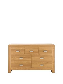 hextonnbsp4-3-drawer-chest