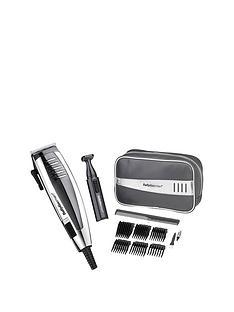babyliss-for-men-7448bgu-professional-hair-clipper-gift-set