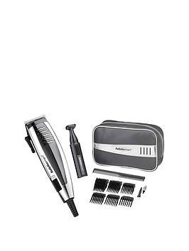 babyliss-for-men-7448bgu-professional-hair-clipper-gift-set