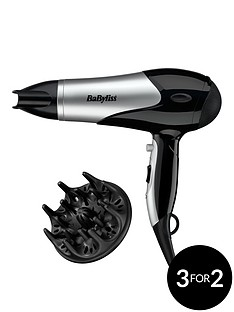 babyliss-5548cu-dry-amp-curl-2100w-hairdryer
