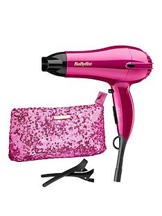 babyliss-5248agu-shimmer-collection-2000w-hairdryer-gift-set