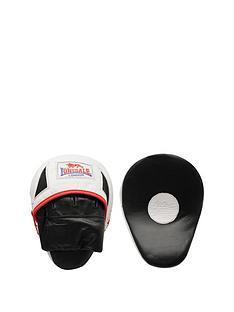 lonsdale-barnburner-curved-focus-pads
