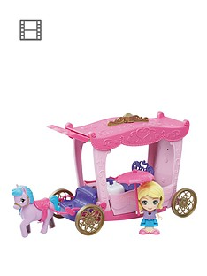 flipsies-graces-garden-carriage